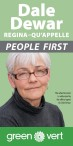 Dale Dewar PEOPLE FIRST