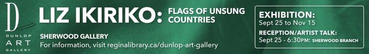 Flags Of Unsung Countries