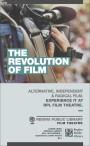 THE REVOLUTION OF FILM