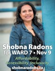 Affordability, Accessibility, Inclusivity