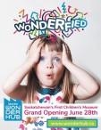 Nutrien WONDERHUB Grand Opening