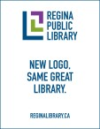 NEW LOGO, SAME GREAT LIBRARY.