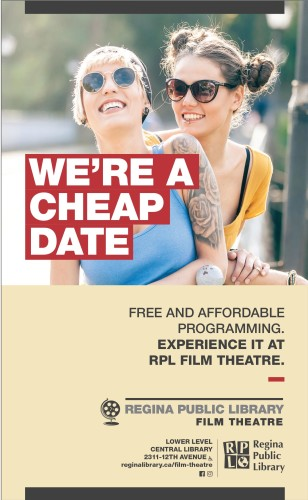 FREE AND AFFORDABLE PROGRAMMING
